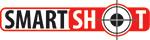 smart-shot-logo